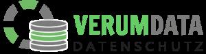 Verum Data für Ihren Datenschutz