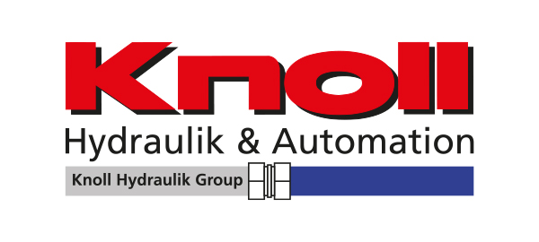 Partner Knoll Bayreuth