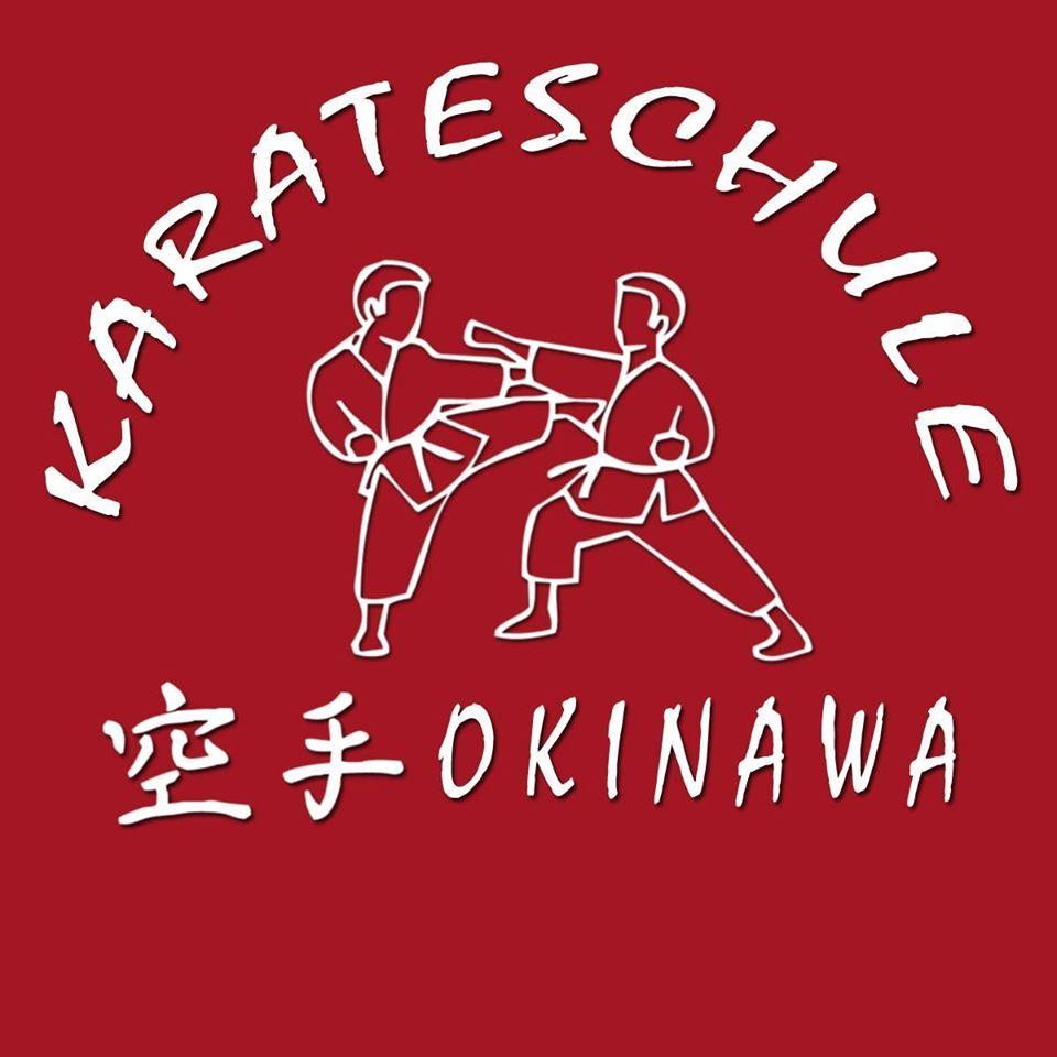 Partner Karateschule Okinawa