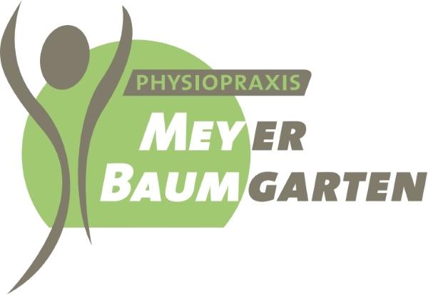 Partner Physiopraxis Meyer Baumgarten